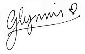 Glynnis